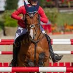 KAIA LOVIISA KINK – ADORABLE CHABALITO (8)