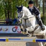 RAIMONDA SAMUŠYTĖ - HETĖ (15)