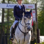 RAIMONDA SAMUŠYTĖ - HETĖ (16)
