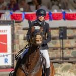 ANNA ARKHIPOVA – FOR SALE (10)