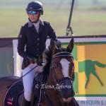 ANNA ARKHIPOVA – FOR SALE (5)