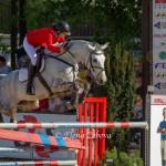 MONIKA VALUNTAITĖ – FIGO DU ROUET (16)