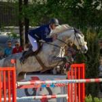 ANDRIUS PETROVAS – CLARITY (17)