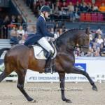 DANIEL BACHMANN ANDERSEN – BLUE HORS ZACK (5)